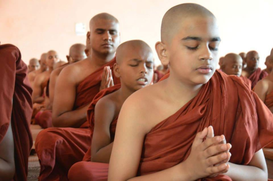 monk-training-program-at-bodhgaya-f-image-01